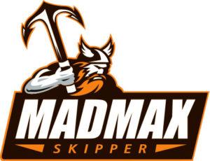 MadMax Skipper
