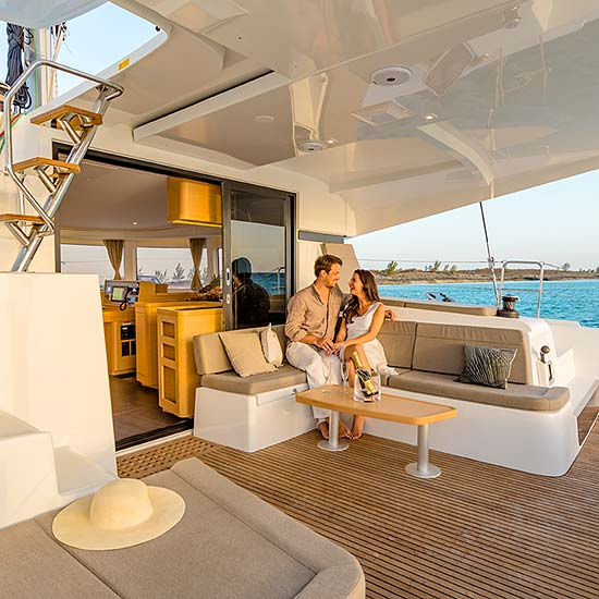 gallery-charter-01