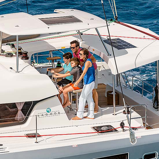 gallery-charter-03