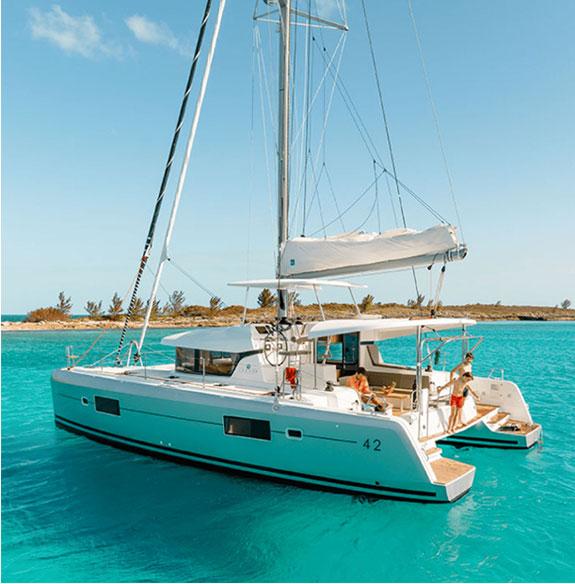 Catamarano Lagoo_57