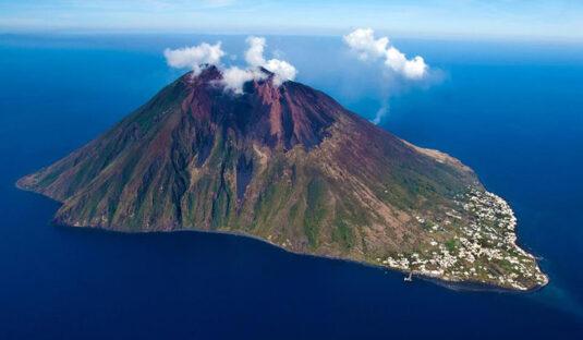 Stromboli-Isole-Eolie-6757r