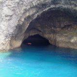 filicudi-grotta-bue536362