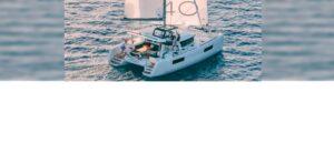 Catamarano Lagoon-40