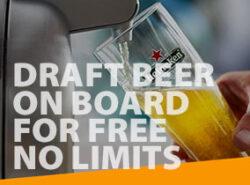 beeronboard