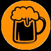 Birra Inclusa nel prezzo