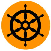Catamaran hire with Skipper