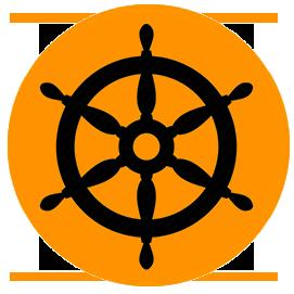 Noleggio Catamarano con Skipper