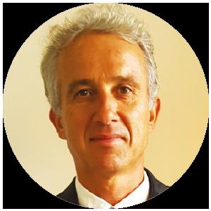 Maurizio Gastaldo affiliato MadMax dal 2018