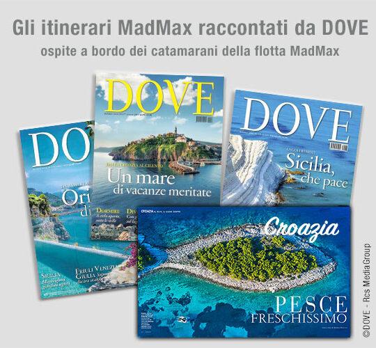 itinerari-DOVE-croazia