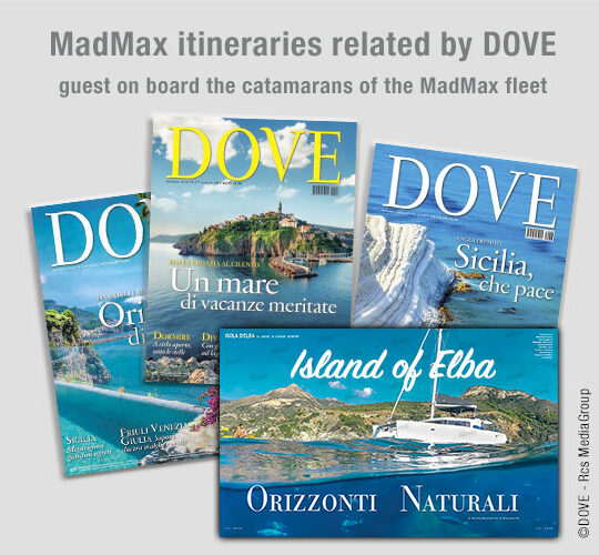 itineraries-DOVE-island-of-elba-eng