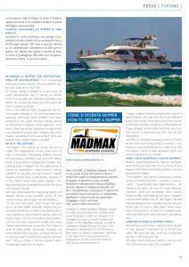 Intervista Barche a motore dicembre 2020 gennaio 2021